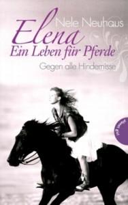 elena___ein_leben_fuer_pferde-9783522502368_xxl