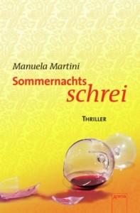 Martini_Manuela_-_Sommernachtsschrei