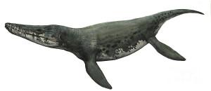Kronosaurus2
